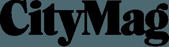 CityMag