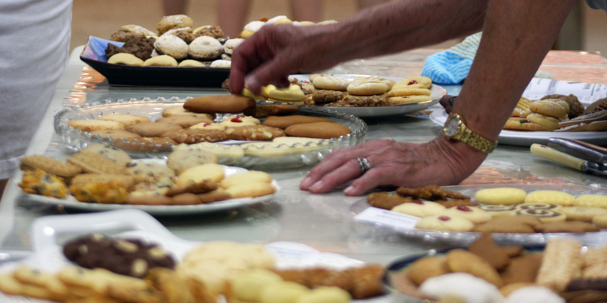 Food_Show-cookery_biscuits-