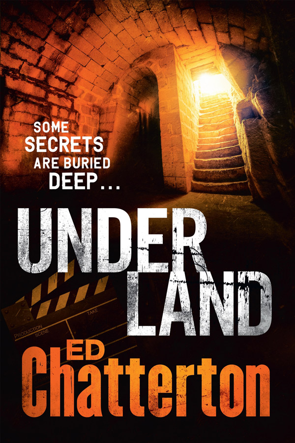 Underland-book-cover-croppe