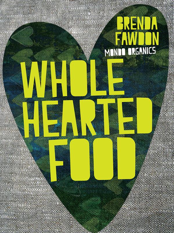 Bacci-Wholehearted Food