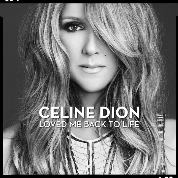Celine-Dion---CD-artwork