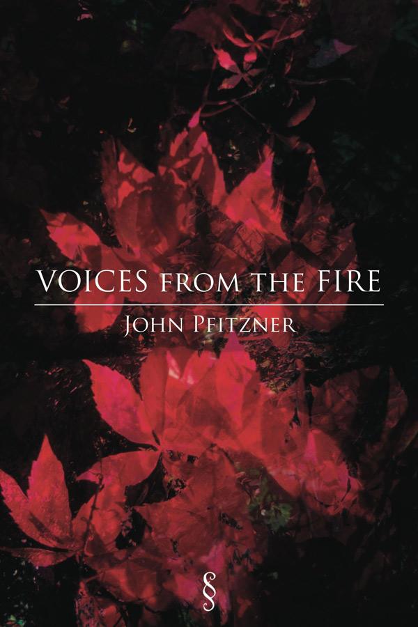 John-Pfitzner-Cover