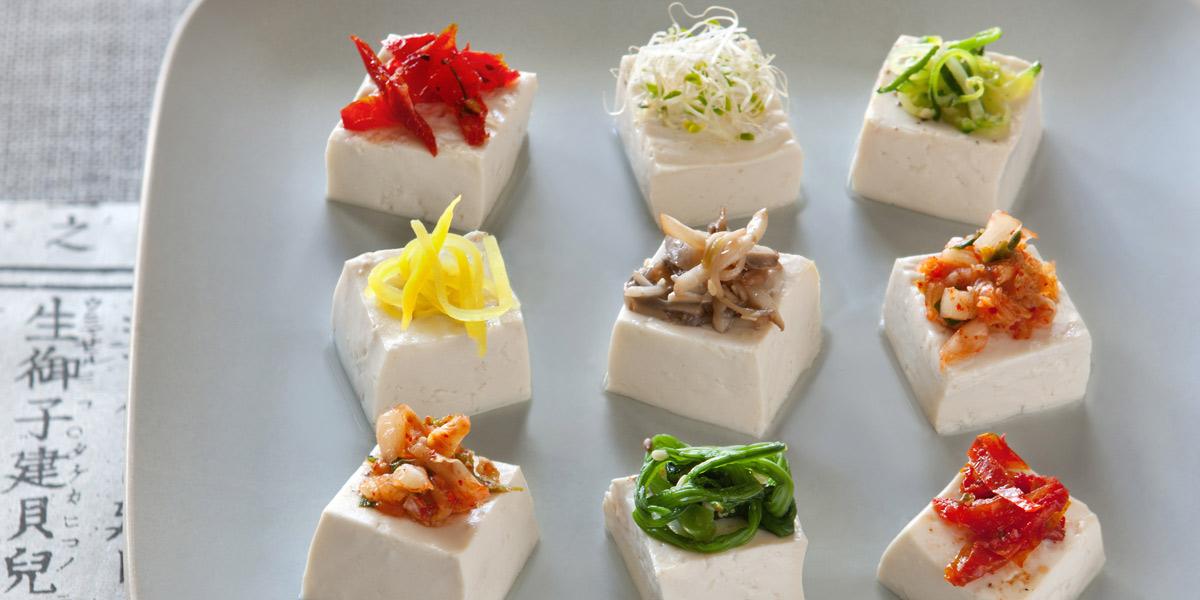 Tofu-canapes-main