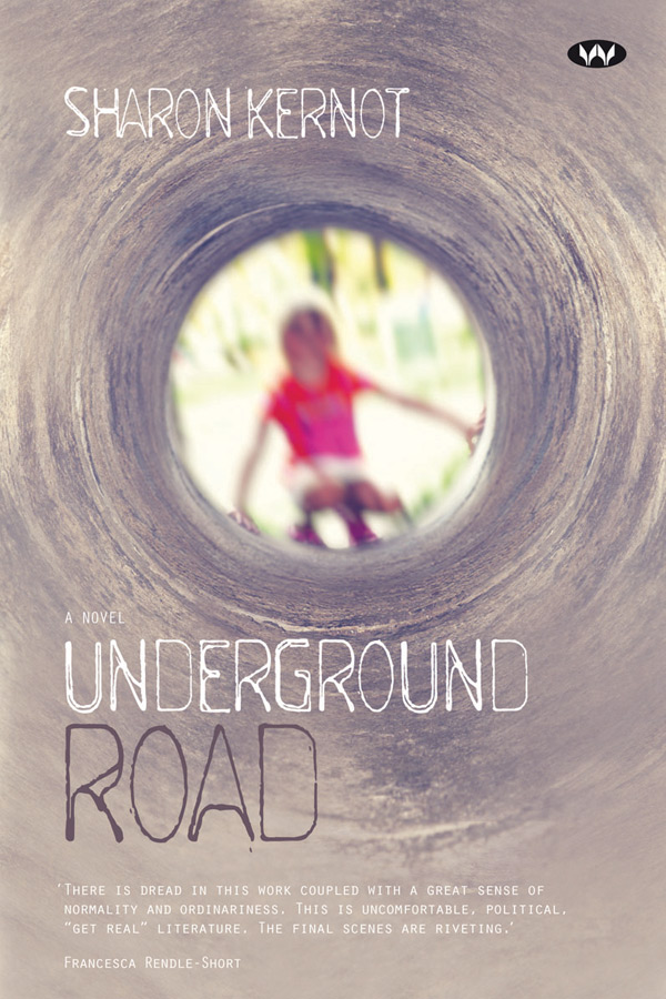 undergroundroad-cover