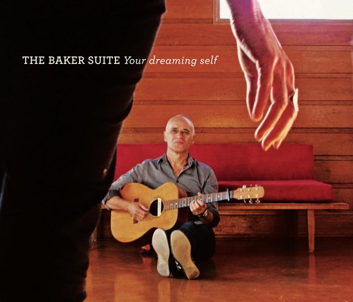 Baker-Suite-cd