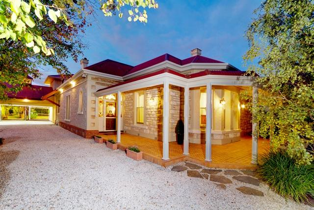 35 dutton terrace medindie indaily adelaide news for 21 south terrace adelaide