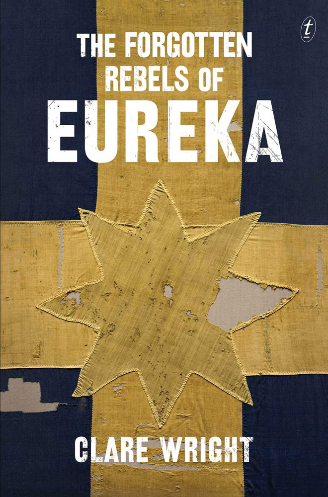 Stella-Eureka-book