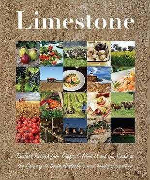 limestone-book cover