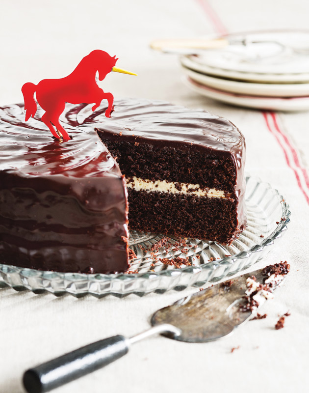 Poh-cake-full