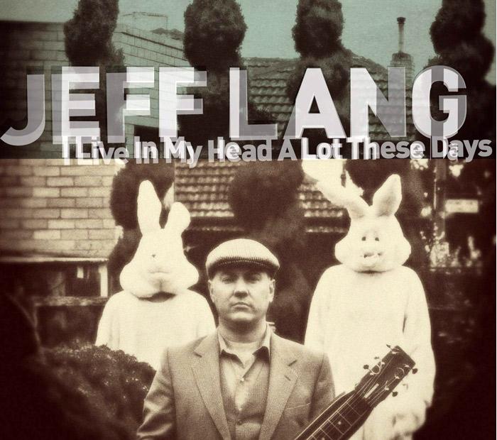 Jeff-Lang-CD