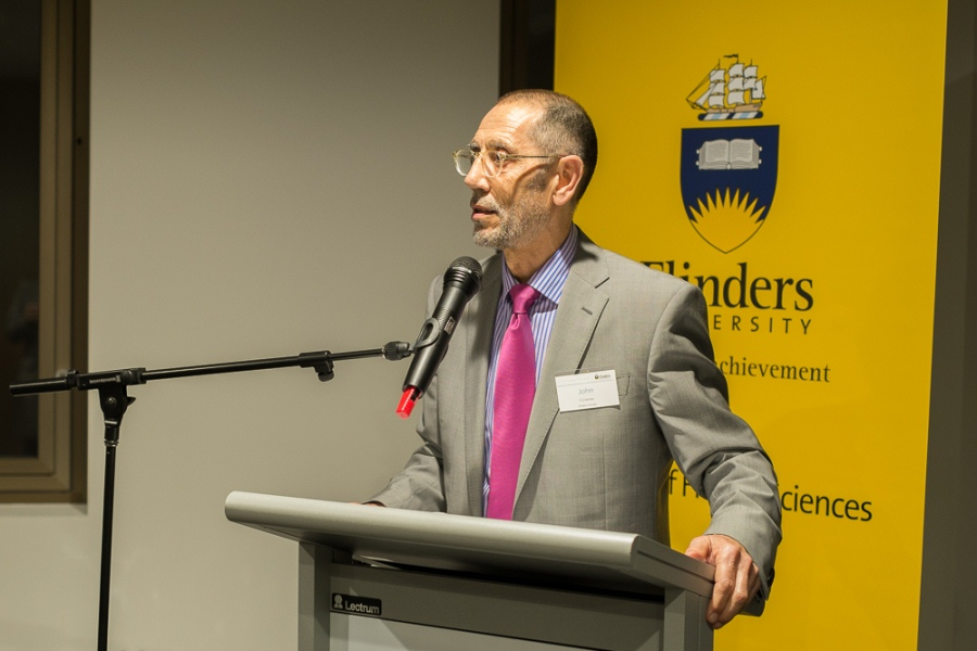 flinders university doctorate thesis Submit your thesis using this form if you are completing a coursework award degree (masters by coursework, doctorate of education (commenced prior to 2014) or doctor of public health (commenced prior to 2013).