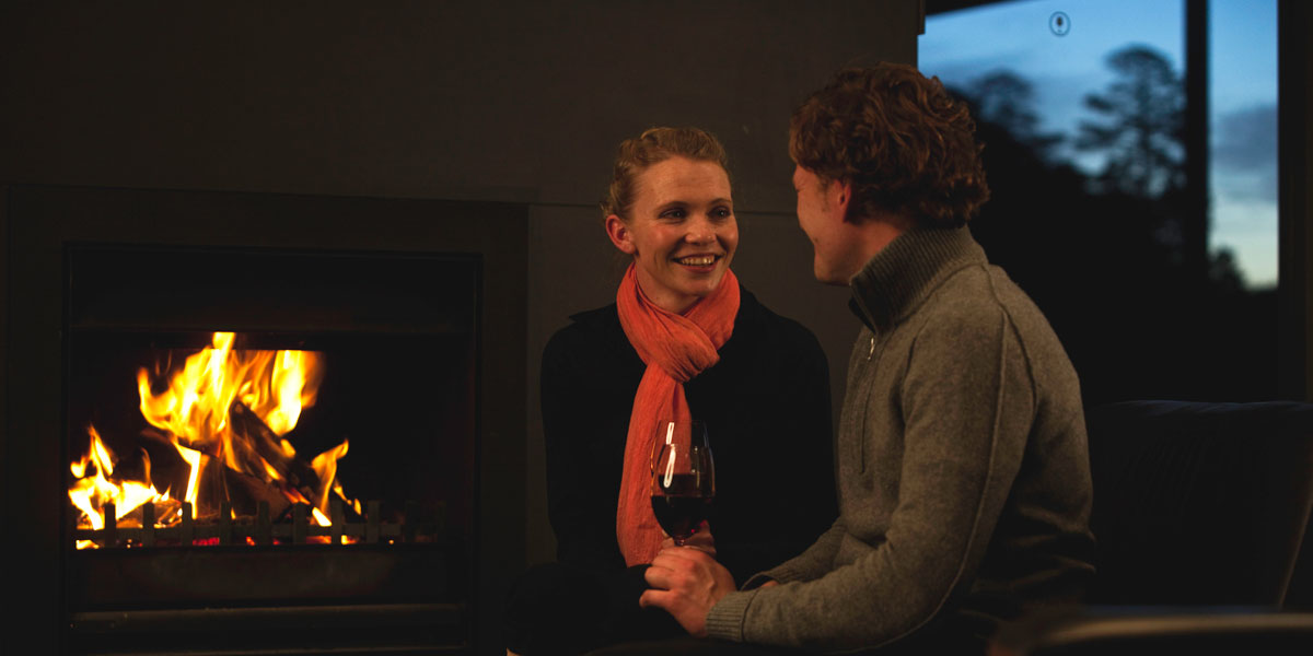 Get up to the Adelaide Hills this month for winter reds.