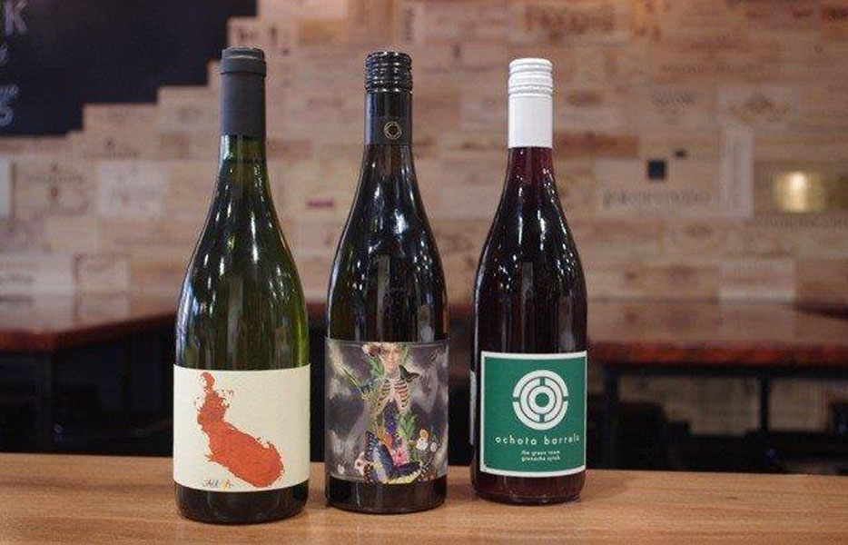 Spring wines resized