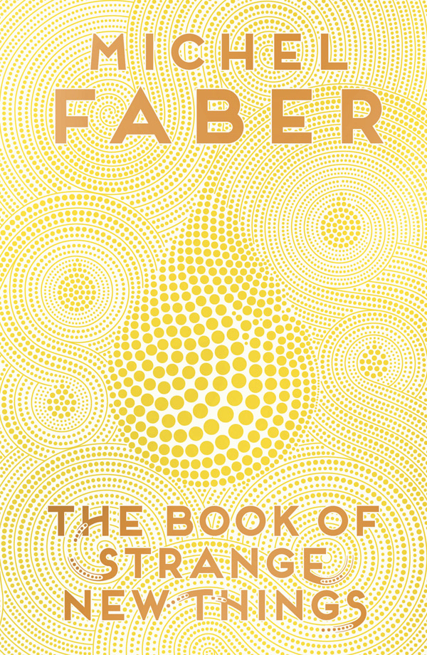 Michel_Faber_Book-of-Strang