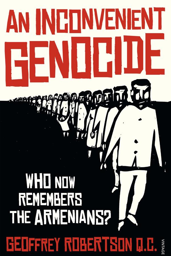 An-Inconvenient-Genocide-cover crop
