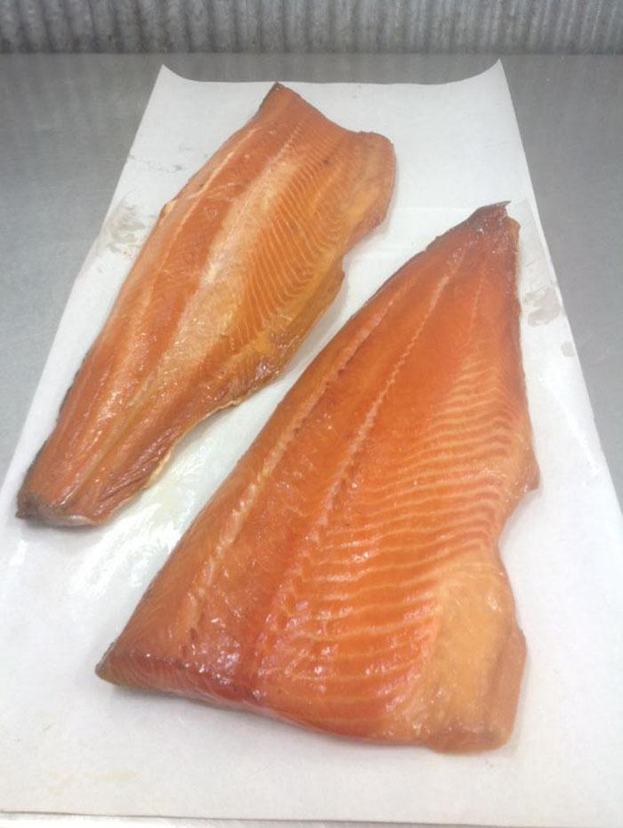 smoked salmon resized