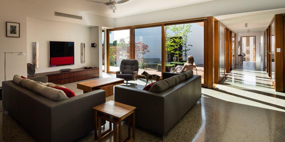 max pritchard loungeroom