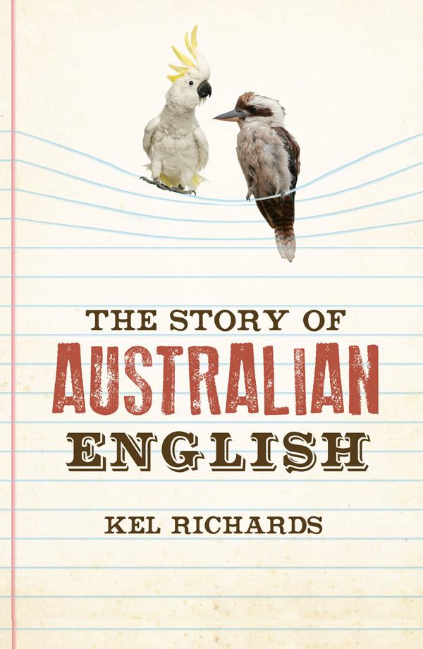 Australian-English-inset
