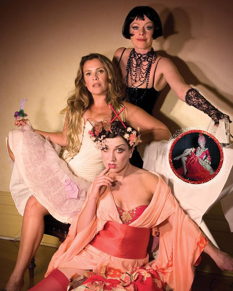Opera-Burlesque--crop