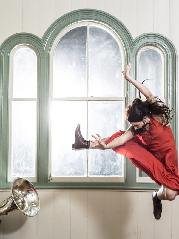 Rotunda-NZ-dance-2
