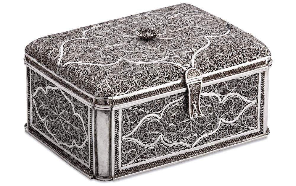 6-Treasure-Ships-box