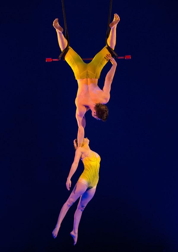 Cirque-du-Soleil-5