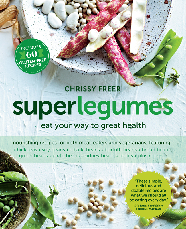 Superlegumes cover resized