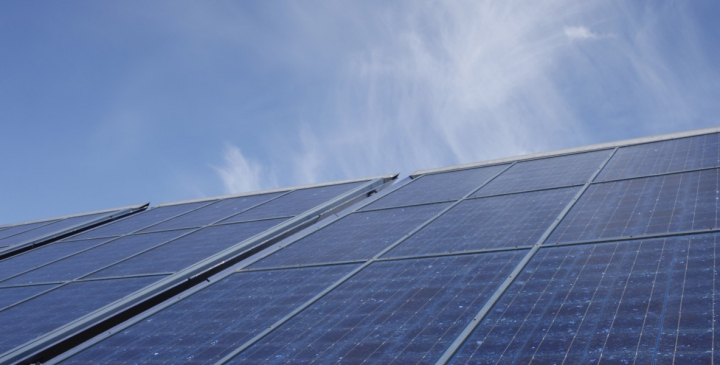 Renewable Energy Future For South Australia Indaily