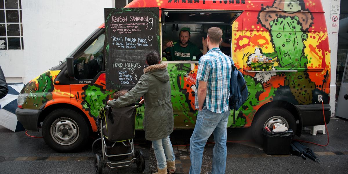 Peel Street Food Trucks-2202