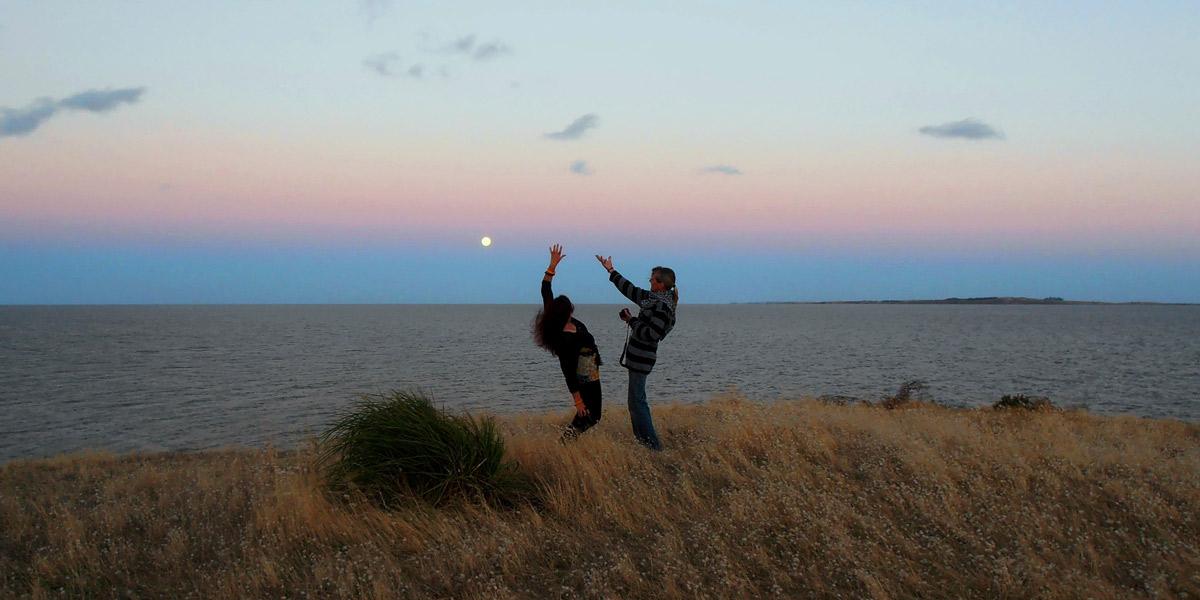 Point Sturt full moon main.