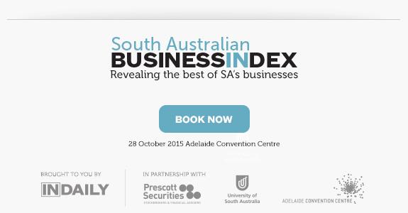 SA Business Index Story Footer v1