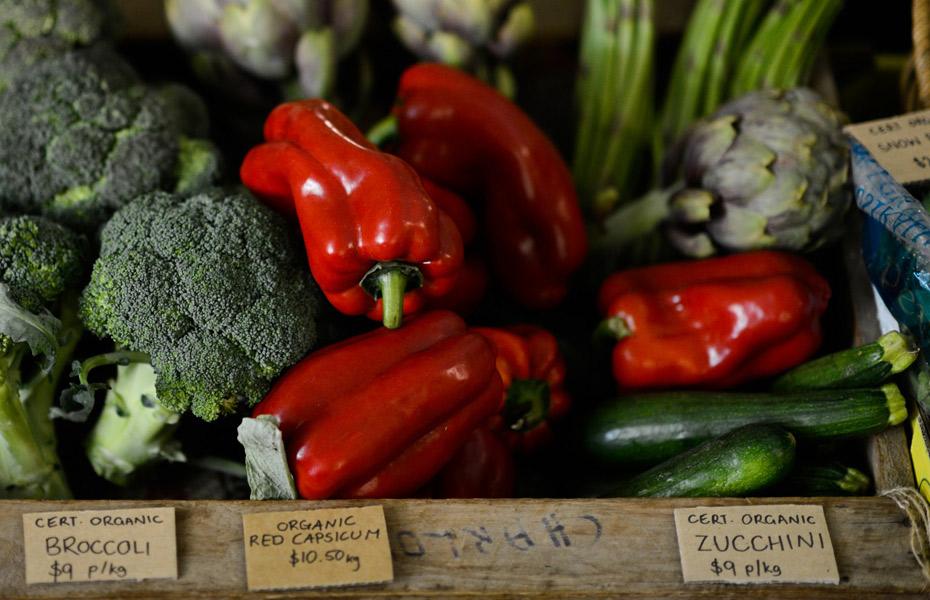Earth-Kitchen-veggies