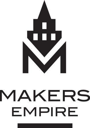 MakersEmpireLogo-(1)