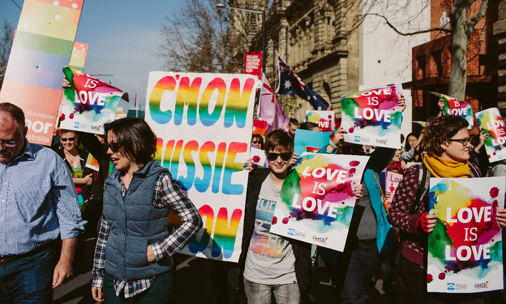Marriage-Equality-comon-aussie