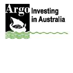 Argo Investments