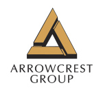 Arrowcrest