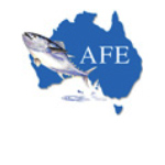 Australian Fishing Enterprises