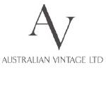 Australian Vintage