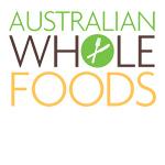 Australian Whole Foods