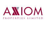 Axiom Properties