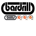 Bardrill