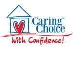 Caring Choice