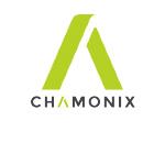Charmonix