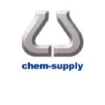 Chem Supply