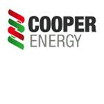 Cooper Energy