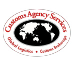 Customs Agency Services