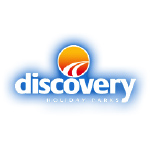 Discover Park Holdings