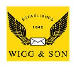 ES Wigg & Son