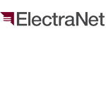 Electranet