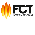 FCT International